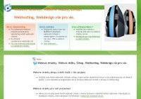 websluzby.net