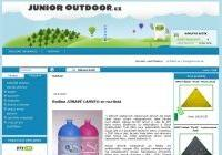 junioroutdoor.cz