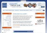 elingua.cz