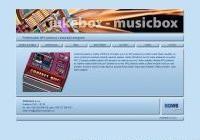 jukebox-musicbox.cz