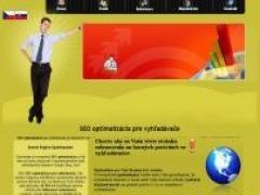 seo-optimalizacia-pre-vyhladavace.com