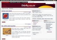 darkycz.cz