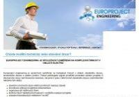 europroject-engineering.cz