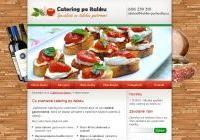 catering.italske-pochoutky.cz