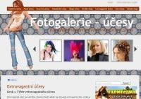 ucesy-2009.info
