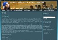 dj-party.cz