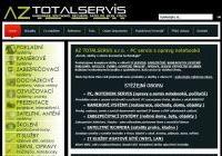 total-servis.cz