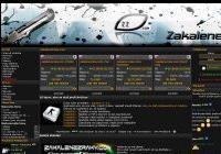 zakalenezraky.com
