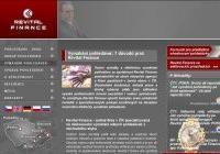 revitalfinance.cz