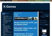 x-games.jex.cz