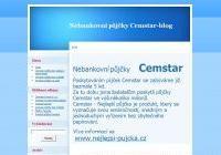 cemstar-blog.estranky.cz