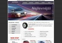 autopujcovnazlin.cz