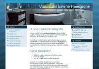 vodovodni-baterie-hansgrohe.info