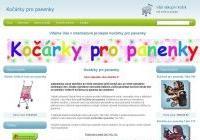 kocarky-pro-panenky.eu