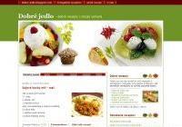 dobre-jedlo.blogspot.com