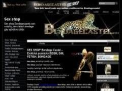 bondagecastel.com