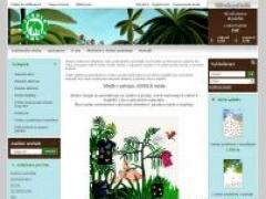 junglemoda.com