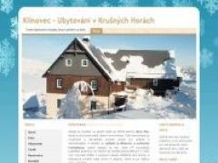 klinovec-ubytovani-krusne-hory.cz