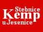 kempstebnice.cz