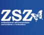 zsz.cz