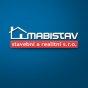 mabistav.cz