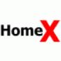homex.cz