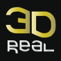 3d-real.net