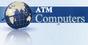 atm-computers.shop1.cz