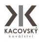 kovarstvikacovsky.cz