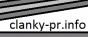 clanky-pr.info