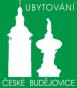 ubytovani-cbudejovice.cz