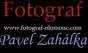 fotograf-olomouc.com