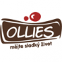 ollies.cz