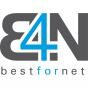 bestfornet.cz