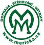 mericka.cz