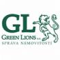greenlions.cz