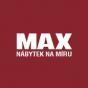 kuchyne-na-miru-max.cz
