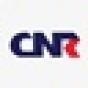 cnrnakliyat.com