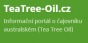 teatree-oil.cz