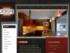 design-style.cz