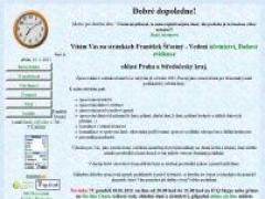 fanfinance.cz