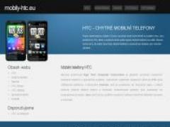 mobily-htc.eu