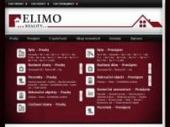 elimo-reality.cz