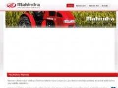 malotraktory-mahindra.cz