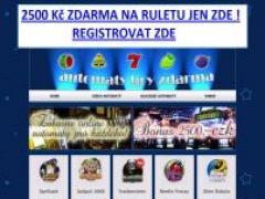 automaty-hry-zdarma.ruleta-pravidla.cz