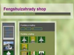 fengshuizahrady.shop1.cz