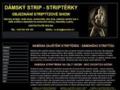 damsky-strip.jex.cz