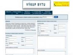 vykup-bytu.com