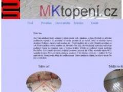 mktopeni.cz