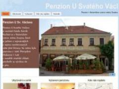 penzionvaclav.cz